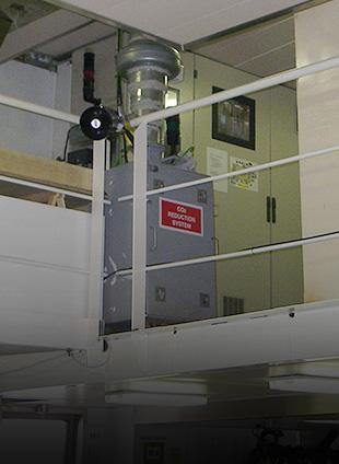 Dmr-impianti-genova-Automation-energy-saving-01