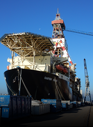 Dmr-impianti-genova-Offshore-Special-foto-01