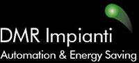 Dmr-impianti-genova-loghi-energy-saving