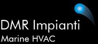 Dmr-impianti-genova-loghi-marine-HVAC-2