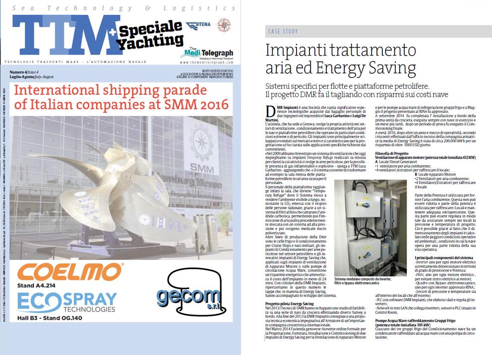 Dmr–impianti-genova-Air-conditioning-news03