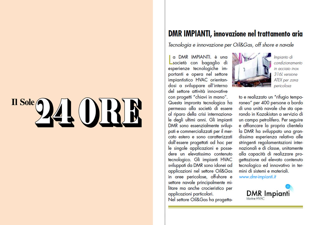 Dmr--impianti-genova-Air-conditioning-news04