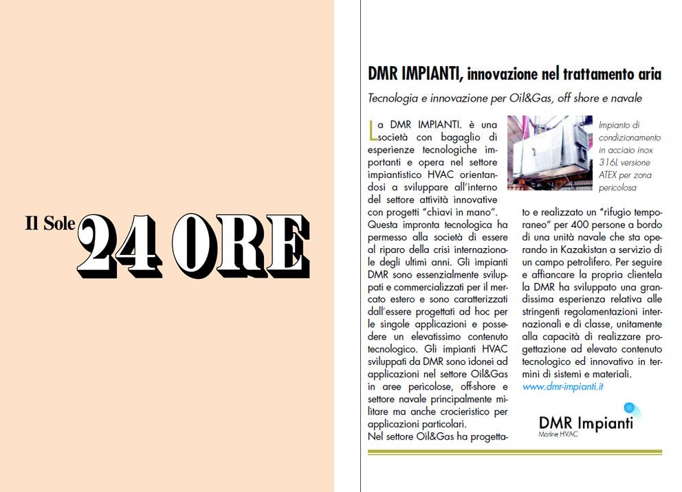 Dmr–impianti-genova-Air-conditioning-news04
