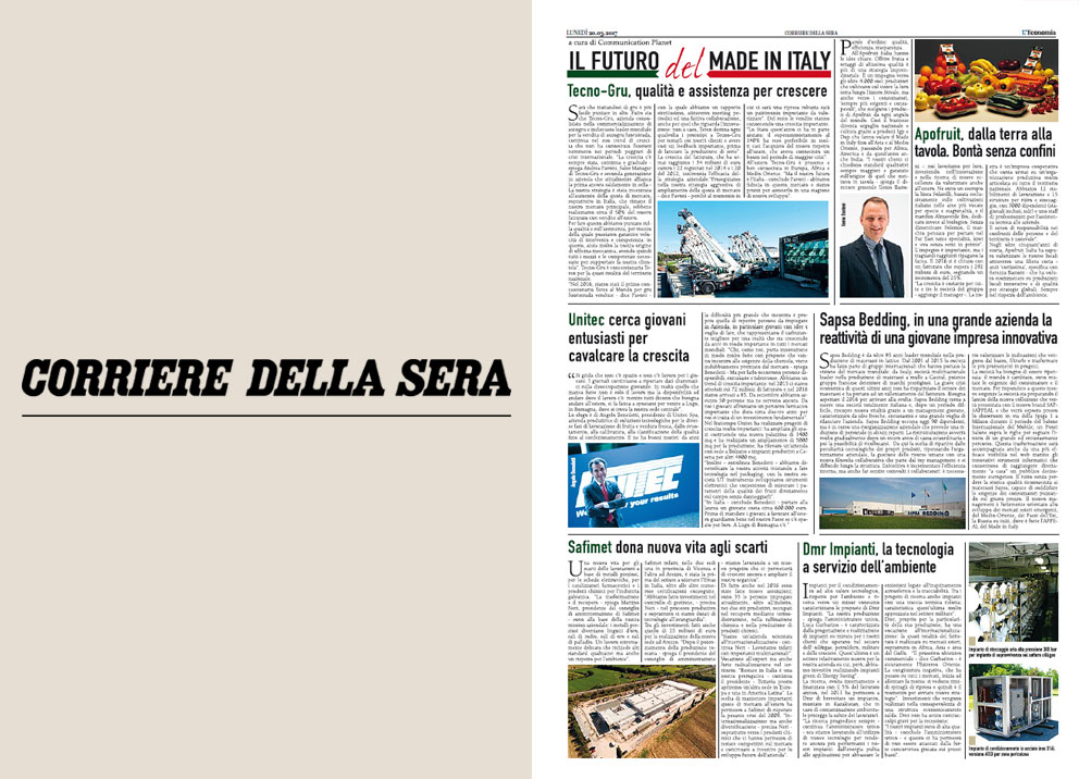 Dmr--impianti-genova-Air-conditioning-news05