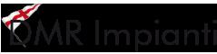 Dmr-impianti-genova-logo-new