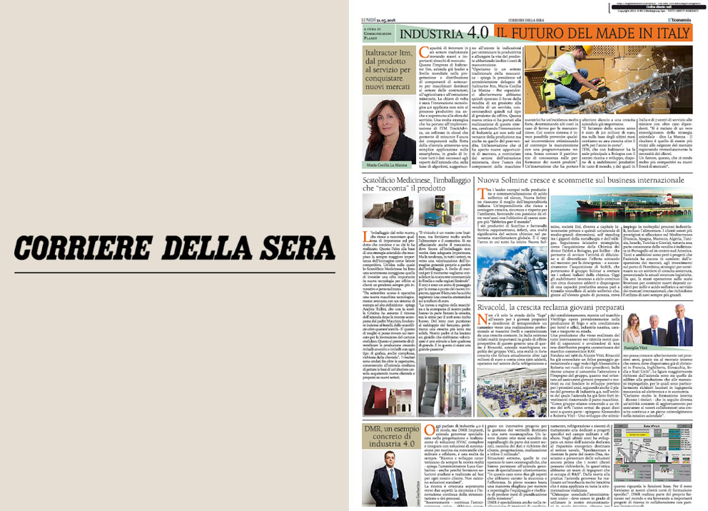 Dmr-impianti-genova-Air-conditioning-news09